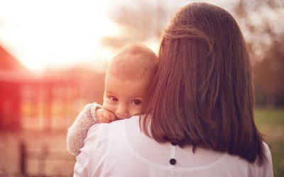 Formulari per a sol·licitar la devolució per la prestació de maternitat i paternitat
