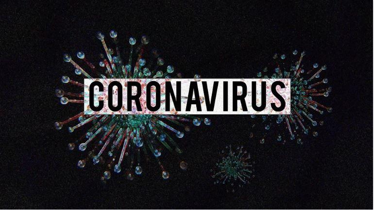 Avís sobre les afectacions als consumidors pel coronavirus